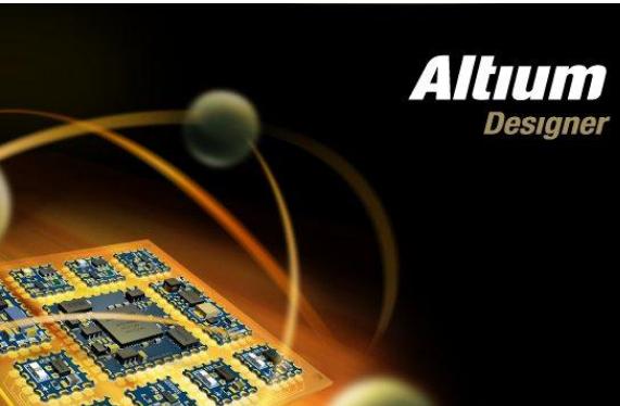 Altium Designer中Fill和Polygon Pour及Plane的区别与使用方法