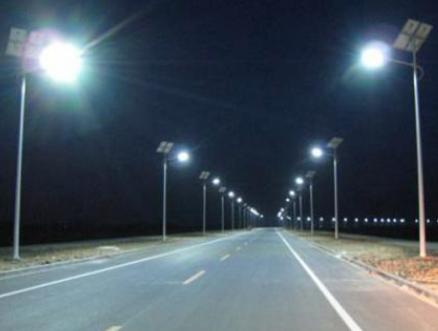 如何解决大功率LED照明的散热和过热问题