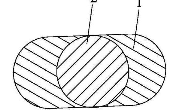 电流环设计:串联检流电阻后的电流控制
