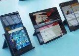 折叠屏手机将成为下一个新的手机风潮?