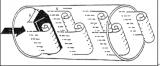 蒸汽流量計的原理