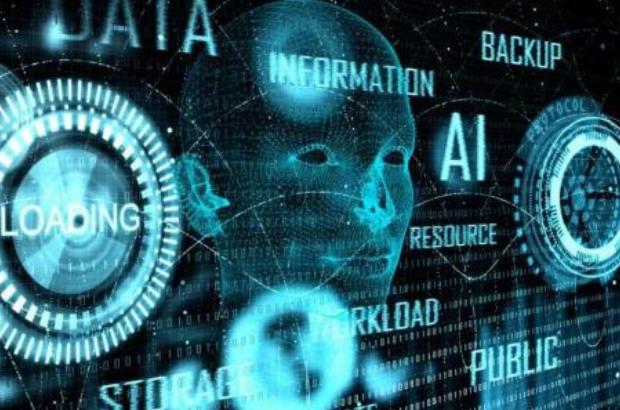 中国AI企业蓬勃发展 对智能计算机的需求也井喷