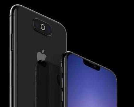 苹果将会在2020年推出支持5G网络版本的iPhone手机