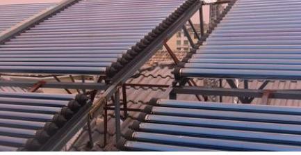 德州仪器推出了一款可将环境光转换为电源的太阳能采...