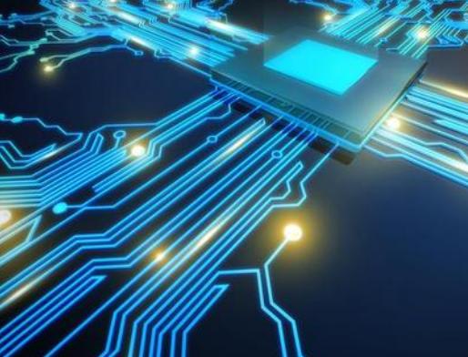 五夷·芯视界半导体产业园项目开工 计划投资460亿元