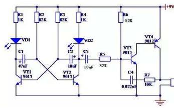 模拟电路设计的精髓在哪里