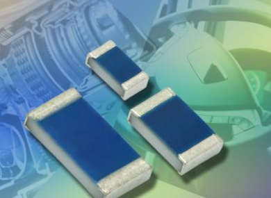 Vishay推出了传感器和光障系统应用优化的小型SMD接收器