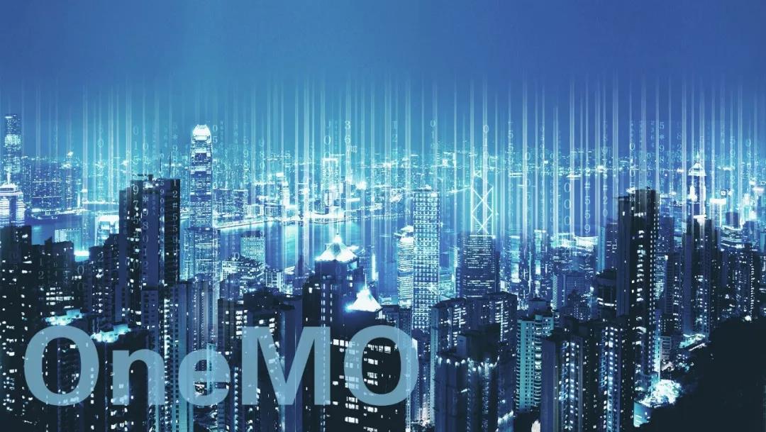 为什么M5311即将成为表计行业的爆款NB-IoT模组