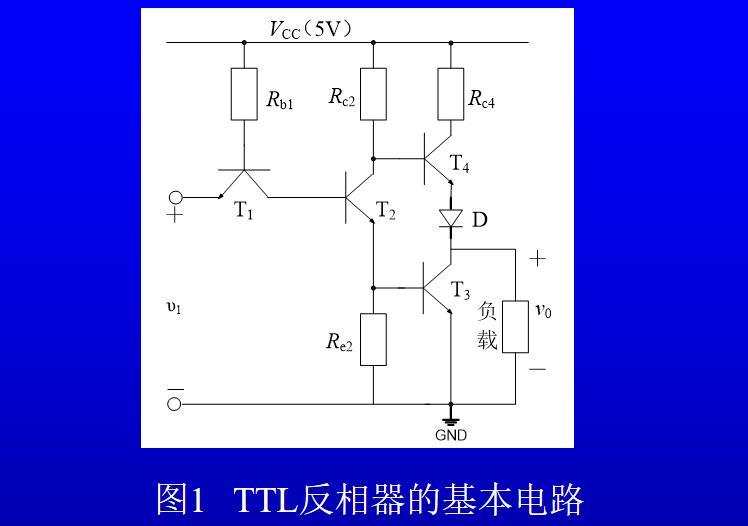 IC设计基础教程之数字集成电路基本单元与版图的详细资料概述
