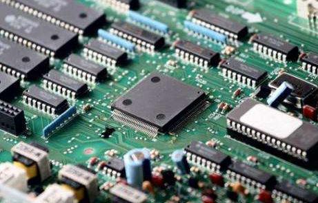 台积电全球首颗3DIC完成封装 预计2021年量产