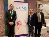 KLA更大的篇幅给了汽车电子检测技术