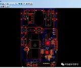 鼠标的PCB和电路原理图资料概述