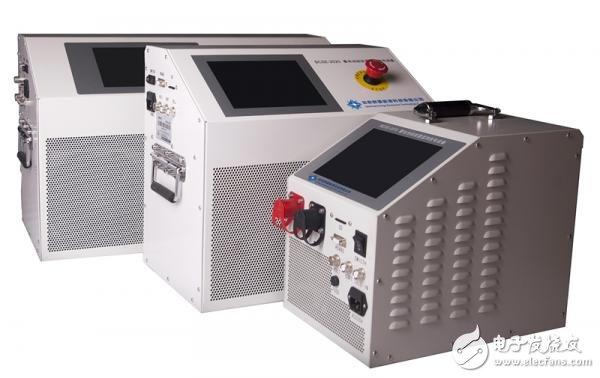 蓄电池运行中存在的隐患有哪些