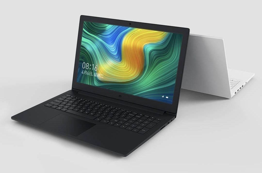 """小米笔记本15.6""""2019 款上手 性能主流同时屏幕足够大"""