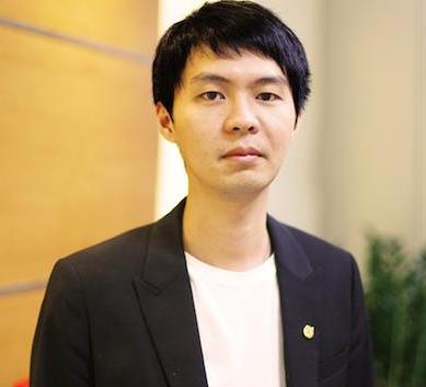 广田从技术出发 以匠工精神打造智能家居新生态