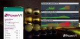 面向Android平台的 PVRMonitor工具现已发布!
