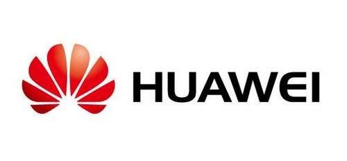 华为已在全球签署了40个5G商用合同有超过100万客户选择华为云