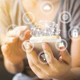 DialogicOne帮助CSP应用AI改变他们商业模式