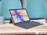 华为MateBookE体验 全时在线的轻薄二合一笔记本电脑