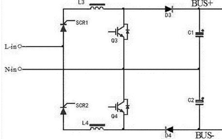 電源芯片內部開關電源PCB設計方案講解