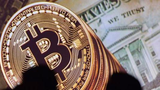 稳定币市场将是一个价值千亿美金的市场