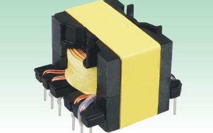 详解开关电源设计的器件选型问题