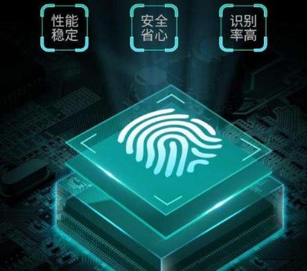 具备虚位密码技术的智能门锁是购买的首选