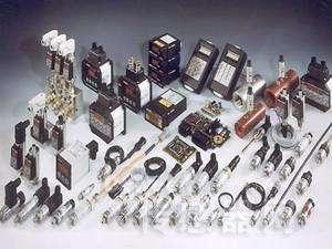 微电子技术推动着传感器技术的蓬勃发展