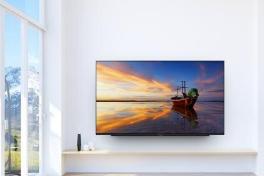 4K/8K电视渗透?#24335;?#36817;70% 面板产量约占全球的20%