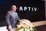 安波福宣布其全球领先的L4级自动驾驶娱乐城白菜论坛的开发及应用正式落地中国