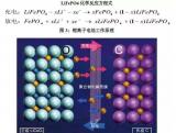 锂电池获突破 电池寿命将延长