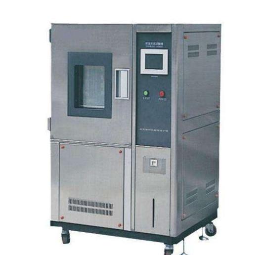 恒温恒湿试验机的简单故障排除方法