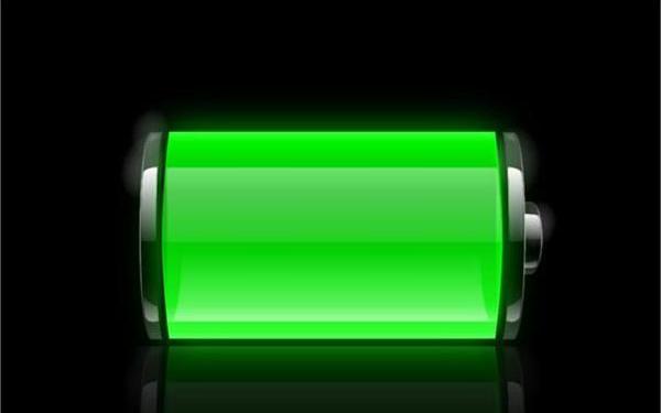 Enevate锂电池快充能力是目前传统电池的10倍