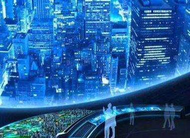 未来5年将是我国5G产业发展的机遇期 也是安防向超高清视频发展的机遇