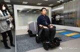 日本政府高度重视人工智能  提出超智能社会5.0战略
