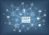 深度学习真正可以实现什么,与经典计算机视觉的区别是什么?