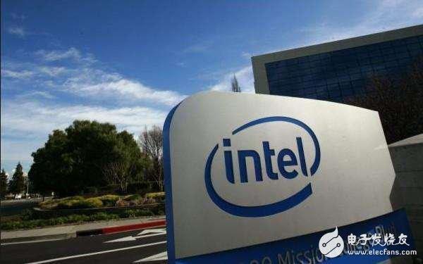 英特尔宣布退出 5G智能手机调制解调器业务