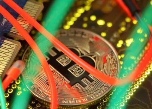 印度的加密货币生态系统已经陷入了困境