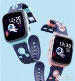 360儿童手表8X发布 支持蓝牙4.2和Wi-F...