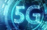 欧盟的汽车制造商高管们正寻求为联网汽车设定标准,WiFi/5G 争论不休