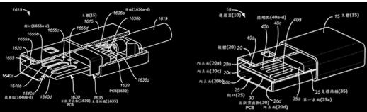 Keyssa与睿思科技推出了业界首款替代USB Type-C连接的非接触式方案