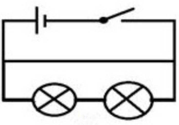 电路中造成短路的原因及如何采用万用表检测