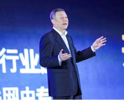 中国联通正式启动了5G应用创新联盟领航者计划