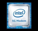 英特尔宣布退出支持新一代通信标准5g的智能手机调制解调器芯片制造领域