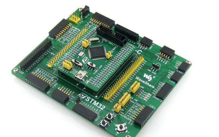 STM32F0XXX Cortex-M0编程手册的详细资料免费下载