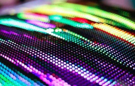 LG集团宣布放弃OLED事业 未来将专注车用OLED市场