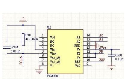 MSP430单片机的开发总结详细资料免费下载