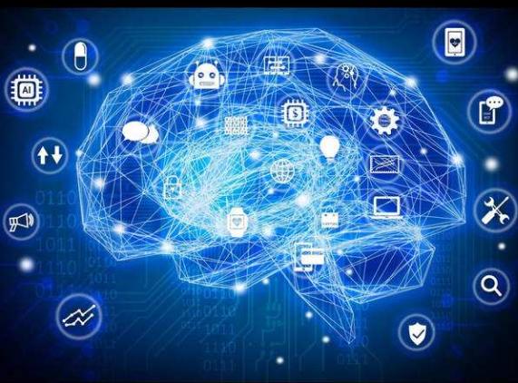 人工智能和大数据将彻底改变银行为客户提供服务的方式