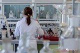 英伟达表示,人工智能已经可以可靠地用于诊断疾病和发现新药了
