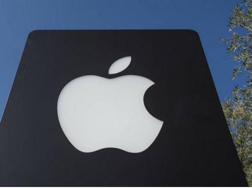 苹果未来的iPad Pro可能支持USB鼠标